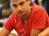 PokerEM_500_19072015_3H9A7977