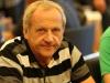 PokerEM_500_19072015_3H9A7990