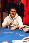 PokerEM_CAPT_Finale_29102012_Alex_Rettenbacher