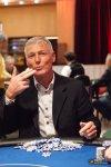 PokerEM_CAPT_Finale_29102012_Dani_Studer