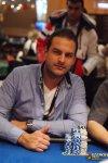 PokerEM_CAPT_Finale_29102012_Daniel_Marquis