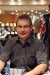 PokerEM_CAPT_Finale_29102012_Thomas_Hofmann