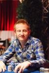 PokerEM_CAPT_Finale_29102012_Dermot_Blain