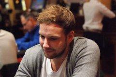 Poker EM - CAPT Baden - Tag 1 - 27-10-2012