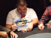 PokerEM_2000_NLH_27102012_Alain_Medesan