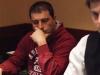 PokerEM_2000_NLH_27102012_Alex_Rettenbacher