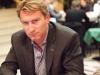 PokerEM_2000_NLH_27102012_Andreas_Fluri