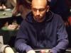PokerEM_2000_NLH_27102012_Ayhan_Faraz
