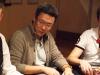 PokerEM_2000_NLH_27102012_Beiyan_Yu