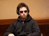 PokerEM_2000_NLH_27102012_Bernhard_Fiedler