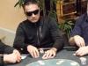 PokerEM_2000_NLH_27102012_Besim_Hot