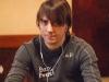 PokerEM_2000_NLH_27102012_Bodo_Sbrzesny