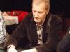 PokerEM_2000_NLH_27102012_Cecil