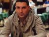 PokerEM_2000_NLH_27102012_Christian_Kitzmueller