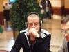 PokerEM_2000_NLH_27102012_Christian_Stallinger