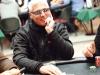 PokerEM_2000_NLH_27102012_Dani_Studer