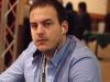 PokerEM_2000_NLH_27102012_Daniel_Marquis