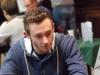 PokerEM_2000_NLH_27102012_David_Breitfuss