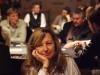 PokerEM_2000_NLH_27102012_Desiree_Frey