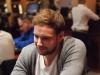 PokerEM_2000_NLH_27102012_Dominique_Papesch