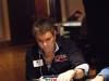 PokerEM_2000_NLH_27102012_Erich_Kollmann