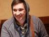 PokerEM_2000_NLH_27102012_Gerald_Karlic