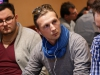 PokerEM_2000_NLH_27102012_Gerald_Nutz
