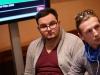 PokerEM_2000_NLH_27102012_GregorD