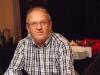 PokerEM_2000_NLH_27102012_Guenter_Fortkord