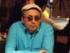 PokerEM_2000_NLH_27102012_Ivo_Donev