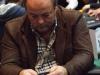 PokerEM_2000_NLH_27102012_Jan_Bendik