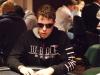 PokerEM_2000_NLH_27102012_Jan_Kasten