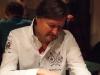 PokerEM_2000_NLH_27102012_Jan_Meinberg