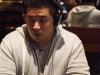 PokerEM_2000_NLH_27102012_Juergen_Cheng
