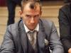 PokerEM_2000_NLH_27102012_Juergen_Paulitsch