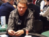 PokerEM_2000_NLH_27102012_Julian_Herold