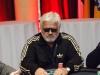 PokerEM_2000_NLH_27102012_Karl_weiss