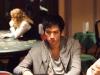 PokerEM_2000_NLH_27102012_Khiem_Nguyen
