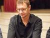 PokerEM_2000_NLH_27102012_Klaus_Kollmann