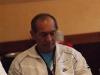 PokerEM_2000_NLH_27102012_Laszlo_Bezseny