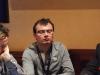 PokerEM_2000_NLH_27102012_Levente_Nemethy