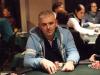 PokerEM_2000_NLH_27102012_Ljubo_Josipovic
