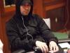 PokerEM_2000_NLH_27102012_Marco_Liesy