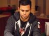 PokerEM_2000_NLH_27102012_Mario_Ruehr