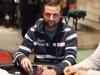 PokerEM_2000_NLH_27102012_Martin_Sturc