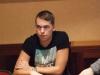 PokerEM_2000_NLH_27102012_Marting_Finger