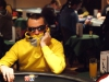 PokerEM_2000_NLH_27102012_Michael_Ebner