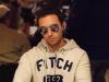 PokerEM_2000_NLH_27102012_Michael_Huber
