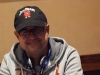 PokerEM_2000_NLH_27102012_Michael_Sax