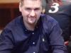 PokerEM_2000_NLH_27102012_Milan_Joksic